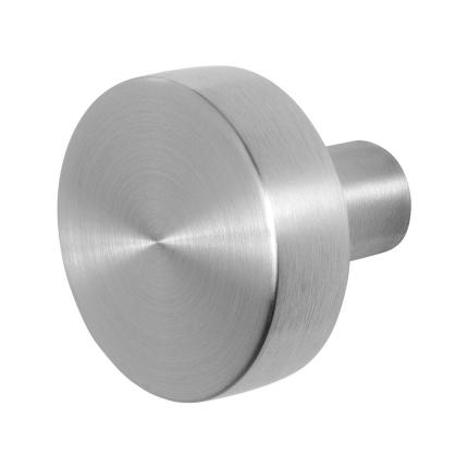 GPF9952.09 S2 knop