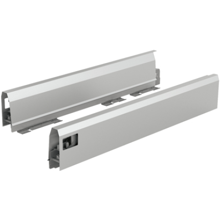 ArciTech flexibele set 94 mm