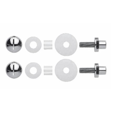 kit-4-bevestiging-enkelzijdig-door-de-deur-tbv-glasdeuren-chrome