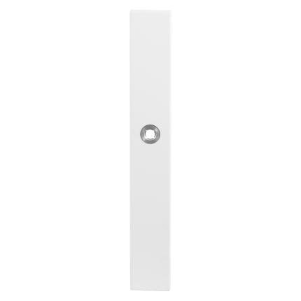 Langschild XL GPF8100.85 wit