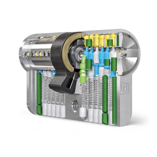 Sfeerimpressie DOM ix_Teco cilinder.jpg