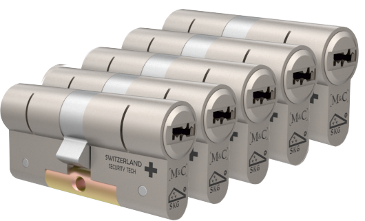 Sfeerimpressie M&C Condor antikerntrek cilinder 5.png