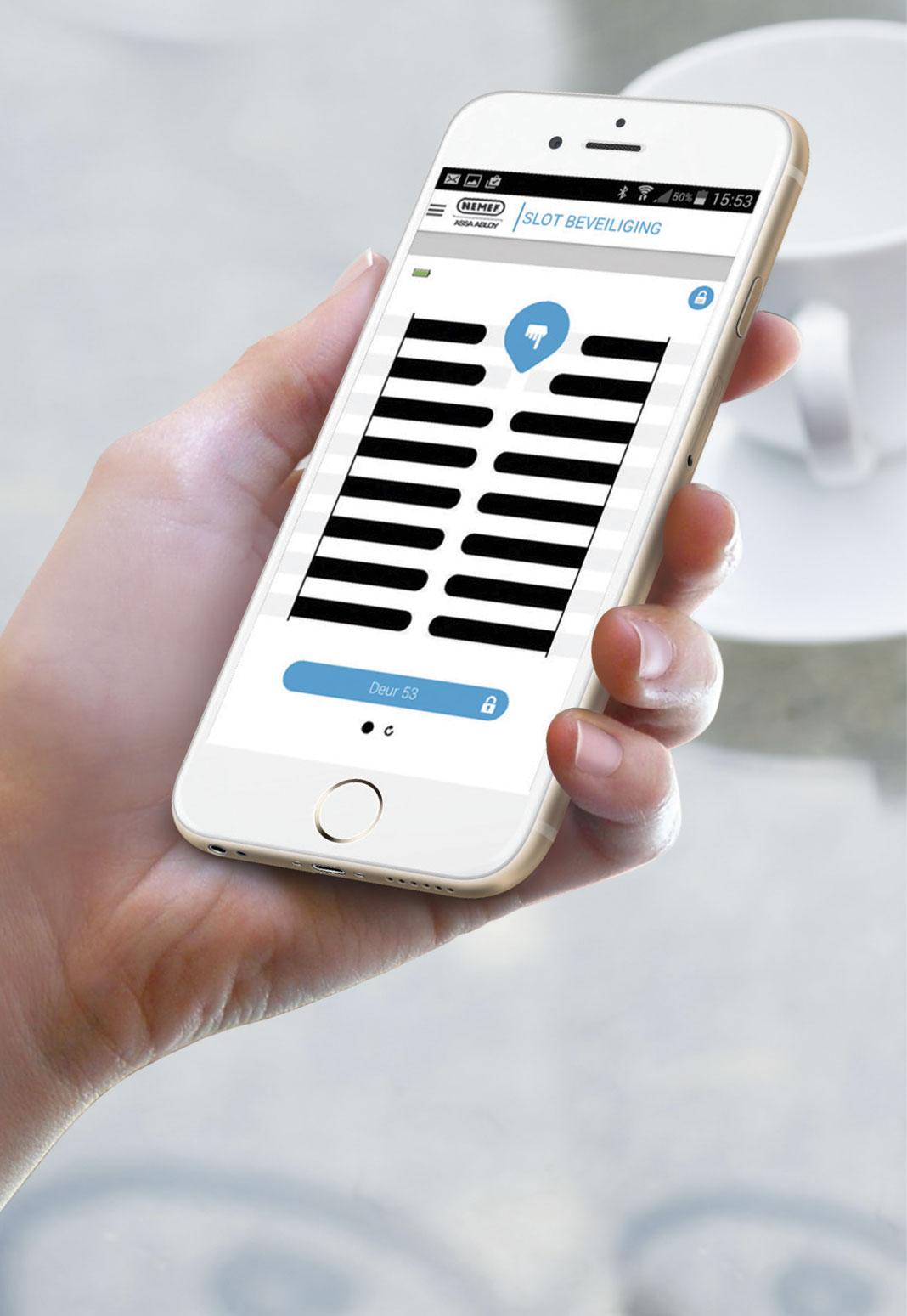 Sfeerimpressie Nemef ENTR smartphone app.jpg