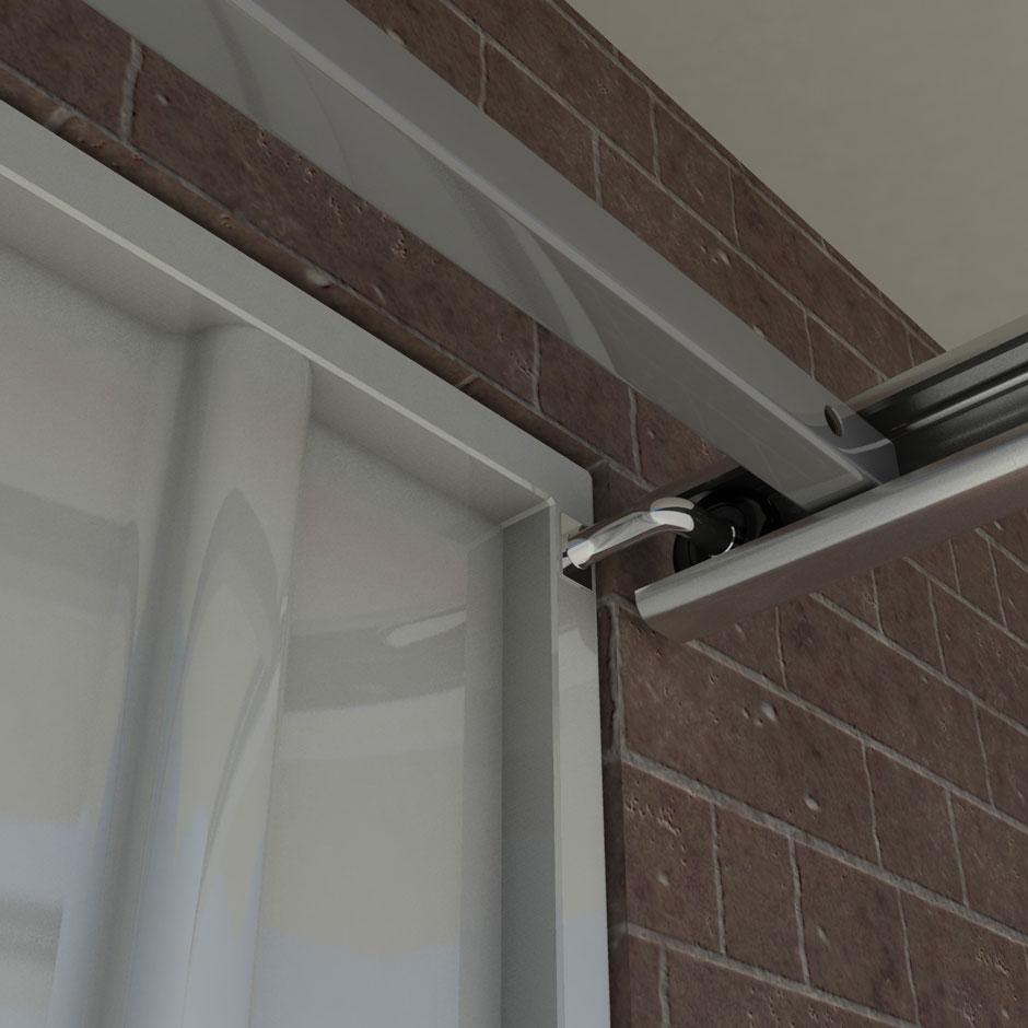 Sfeerimpressie SecuMax garagedeurbeveiliging basic 1.jpg