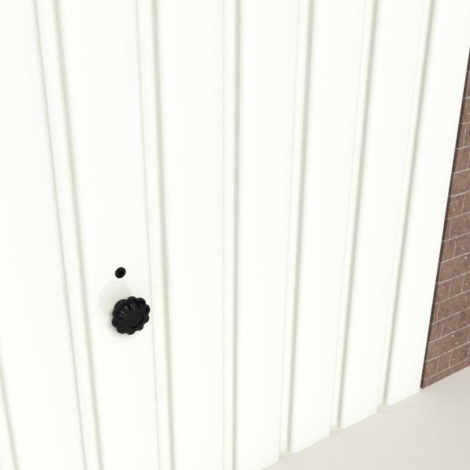 Sfeerimpressie SecuMax garagedeurbeveiliging plus 1.jpg