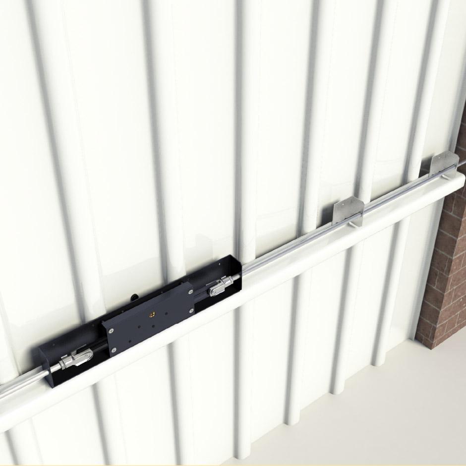 Sfeerimpressie SecuMax garagedeurbeveiliging plus.jpg