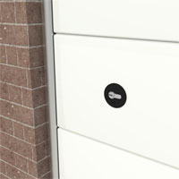 Sfeerimpressie SecuMax garagedeurbeveiliging sectionaal 1.jpg