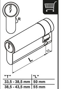 Sfeerimpressie SecuMax garagedeurbeveiliging sectionaal maat uitleg.png