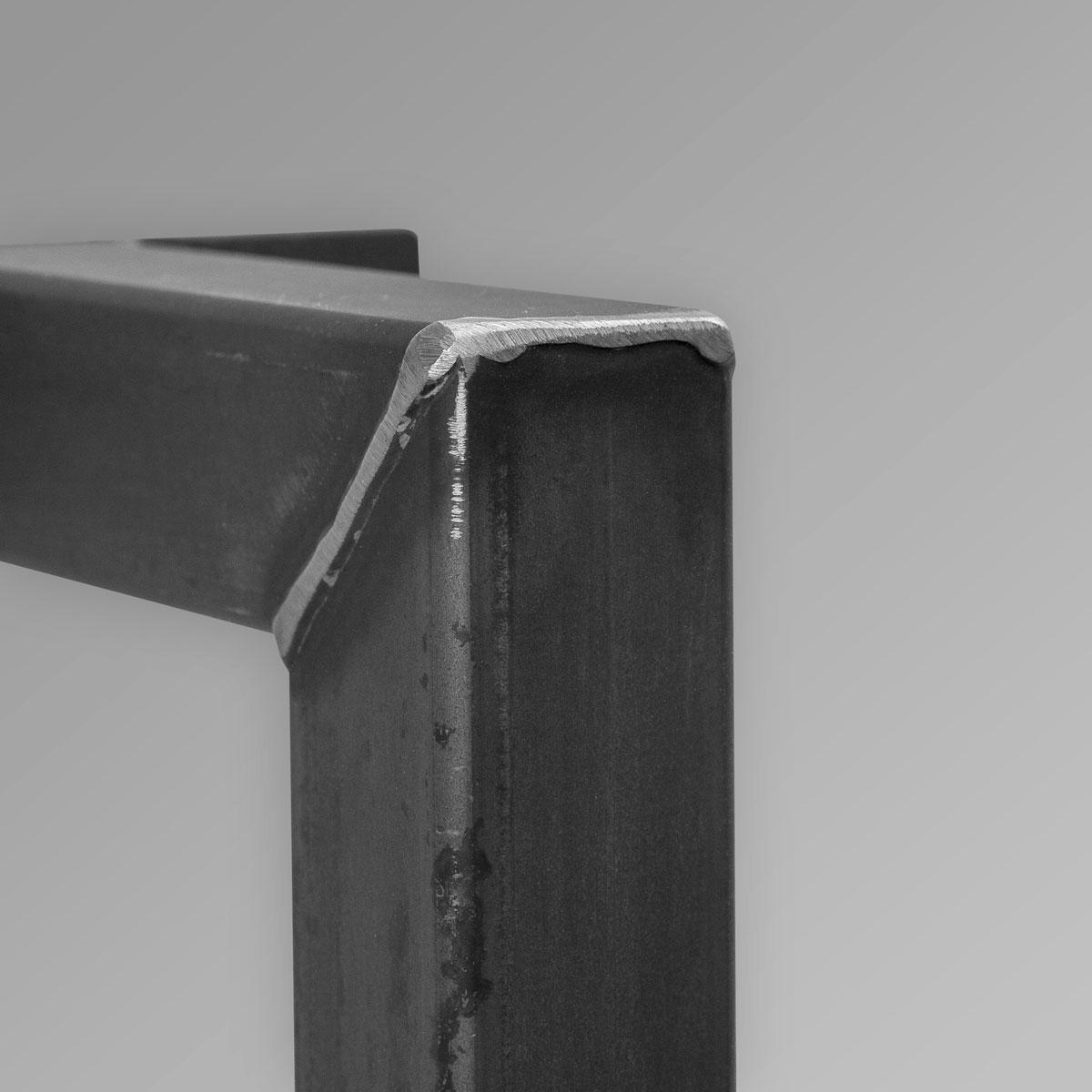Sfeerimpressie Stalen deurgreep Robust 3.jpg
