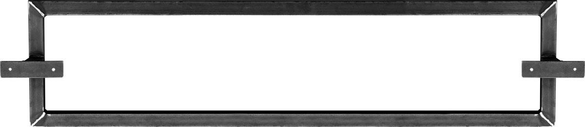 Sfeerimpressie Stalen lamp Patru 3.jpg