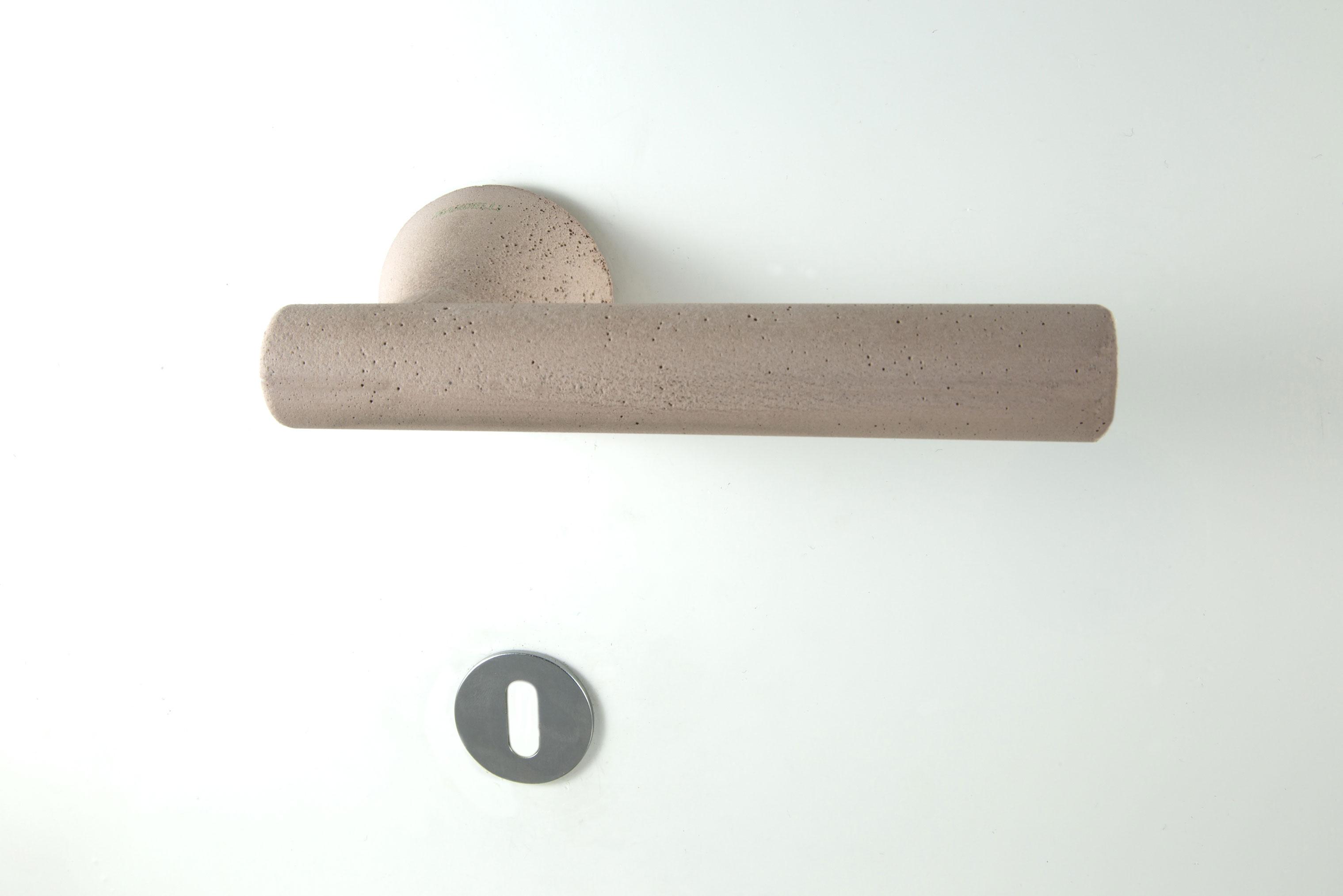 Sfeerimpressie TH5802148 Juno deurkruk op rozet 3.jpg