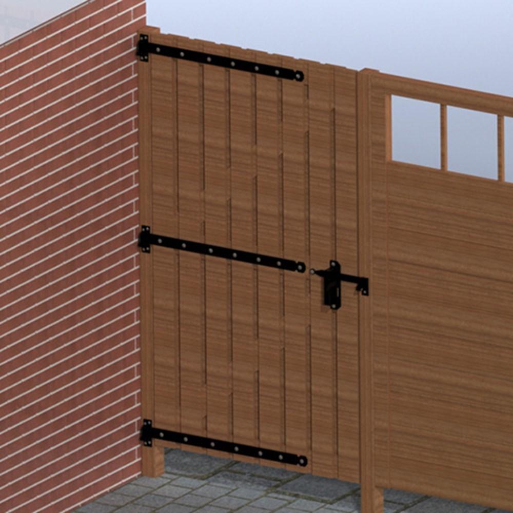 Sfeerimpressie duimheng met vierkante gaten zwart.png