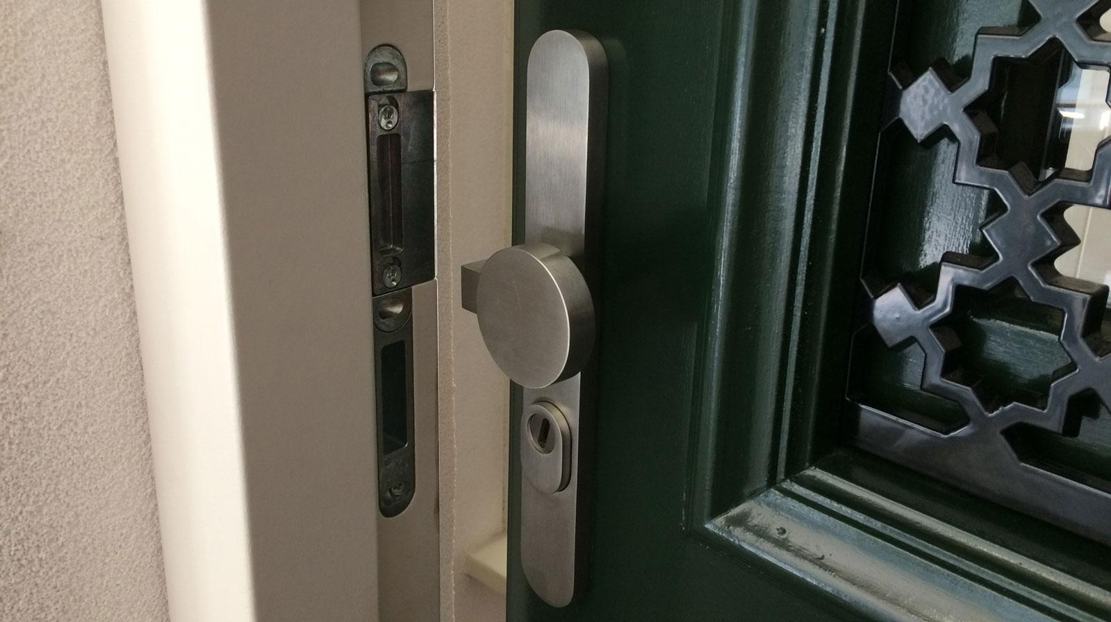 Sfeerimpressie gpf9307 deurkruk.jpg