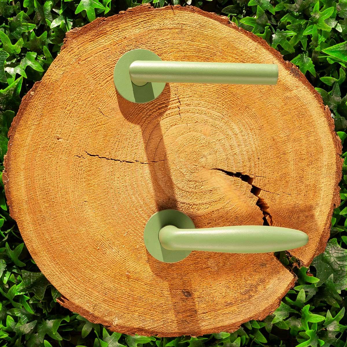 Sfeerimpressie urban jungle leaf gpf135 gpf115.jpg
