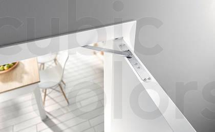 Geze Automatische Deuren : Geze activestop deurdemping deurbeslag