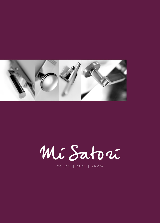 Mi Satori