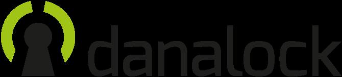 Logo Danalock