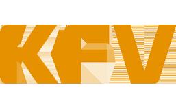KFV Logo