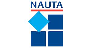 Nauta B.V. Logo