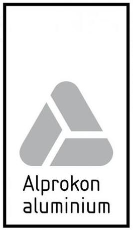 """""""Alprokon Logo"""