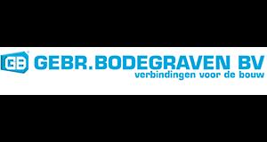 Gbr Bodegraven Logo