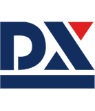 Dulimex Logo