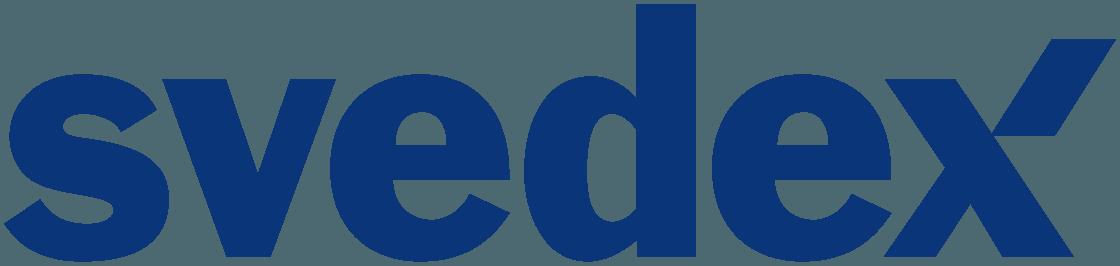 Ellen Logo
