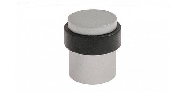 Deurstopper aluminium