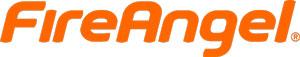 FireAngel logo