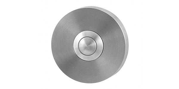 GPF deurbellen