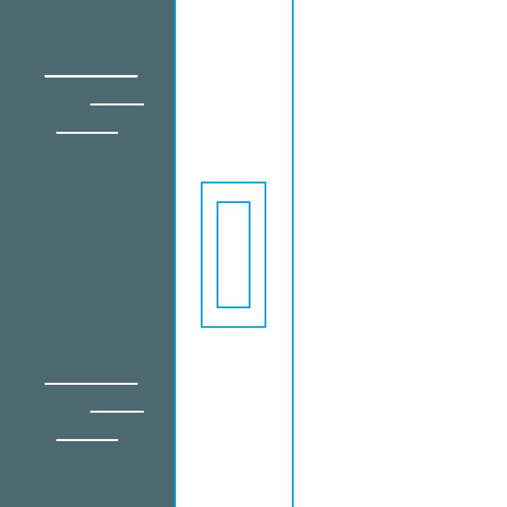 Schuifdeurbeslag
