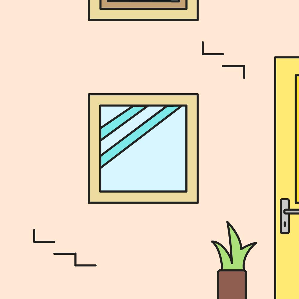 Keuzehulp buitendeur