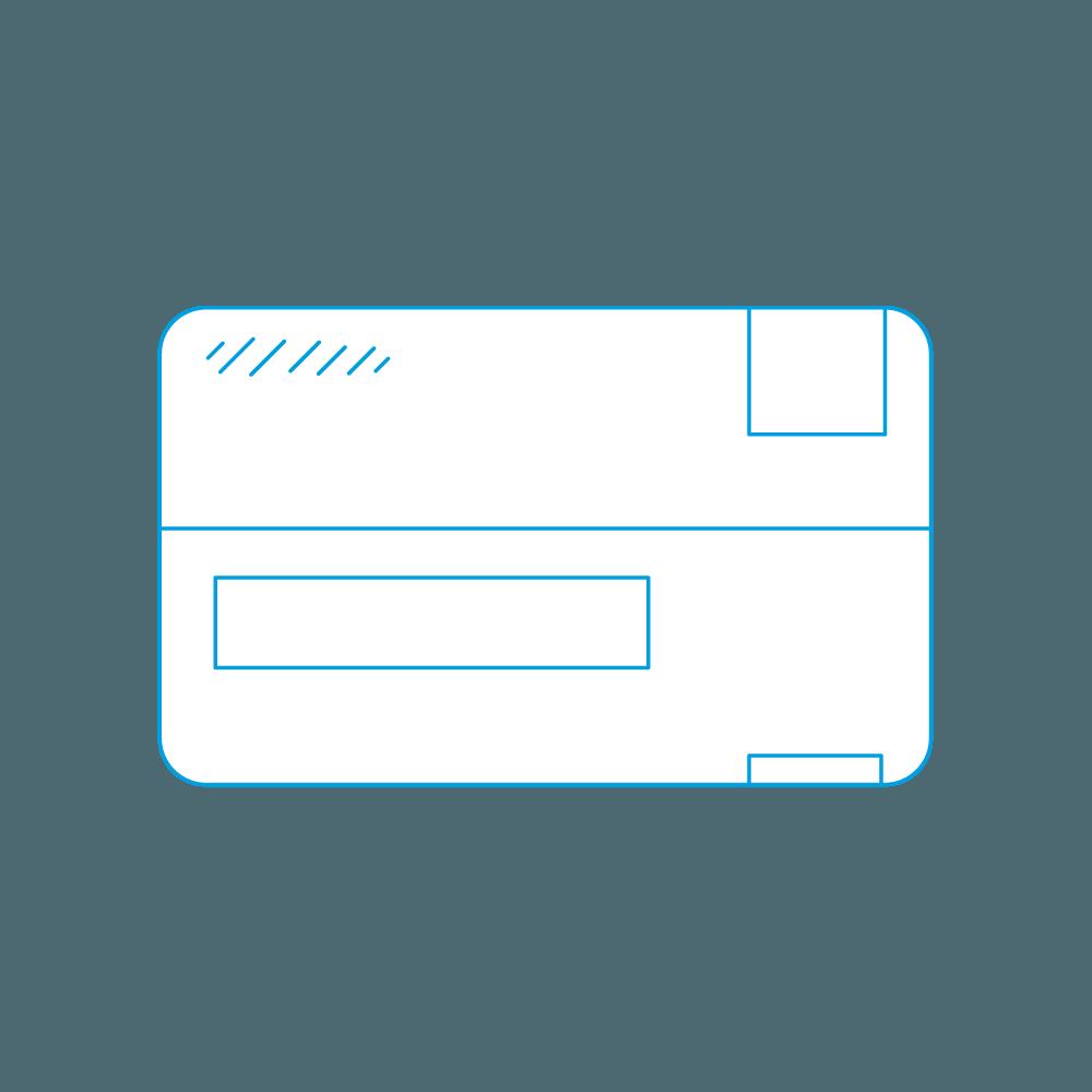 Vervangend certificaat