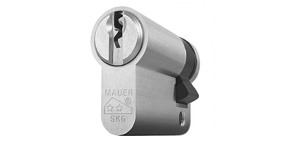 Mauer cilinders