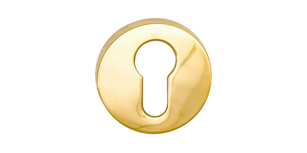 PVD deurbeslag accessoires