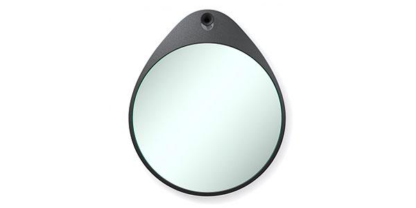 RiZZ spiegels