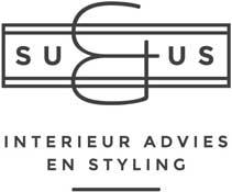 &Suus logo