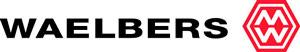 Waelbers logo