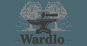 Wardlo