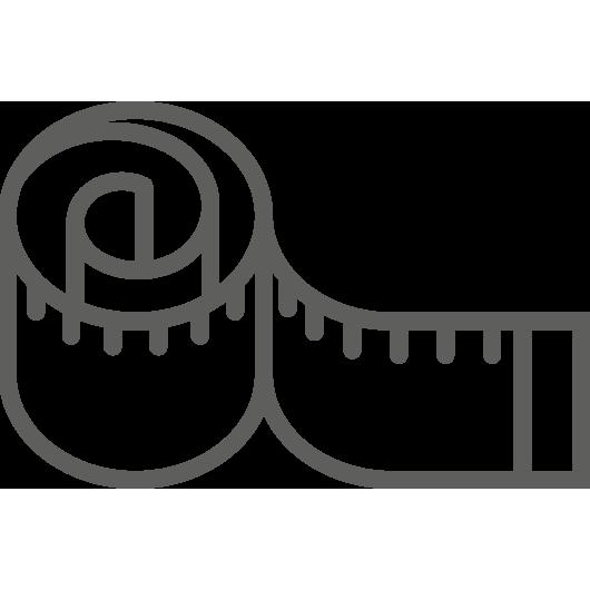 informatie/cilinder