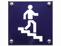 Een pictogram voor elke situatie