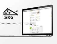 SKG productcertificaten