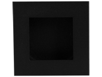 Black beauties: zwarte schuifdeurkommen!