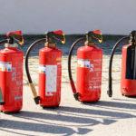 Veilig wonen met kwalitatieve brandbeveiliging